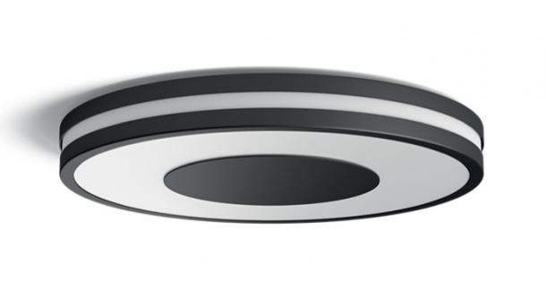 Hue Lampen Philips : Herunterfallende teile philips gesteht problem bei hue lampen ein