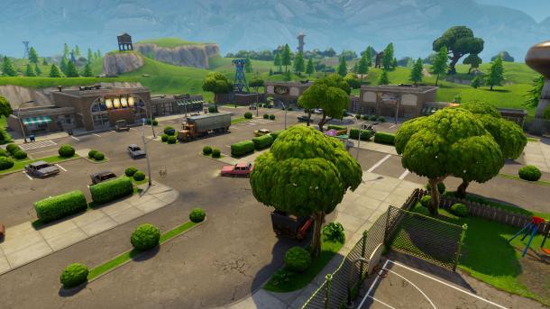 Kein Crossplay Für Fortnite Und Fallout Warum Sony Die PS - Minecraft playstation und pc zusammen spielen