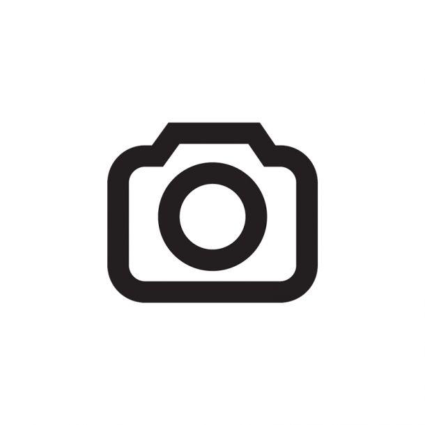 Leinwand Rahmen Alu Dibond Der Richtige Träger Für Ihr Foto
