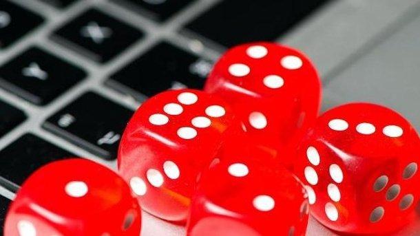 Datenschützer warnen vor Finanzblockaden gegen illegale Online-Glücksspiele