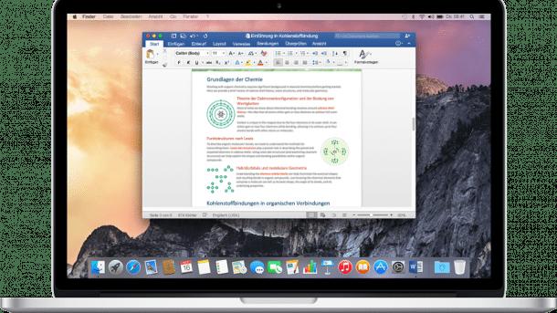Sicherheitslücken In Microsoft Word Aber Kein Update Für