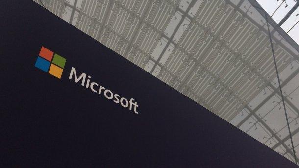 Erste Preview für Windows Server 1803 | heise online