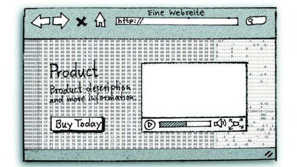 Mozilla veröffentlicht eine IDE für WebAssembly | heise online