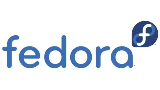 Fedora 28 veröffentlicht: stromsparende Linux-Distribution