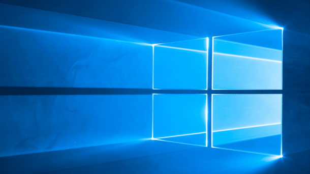 Windows 10 1803: Download der Grafiktreiber von AMD, Intel