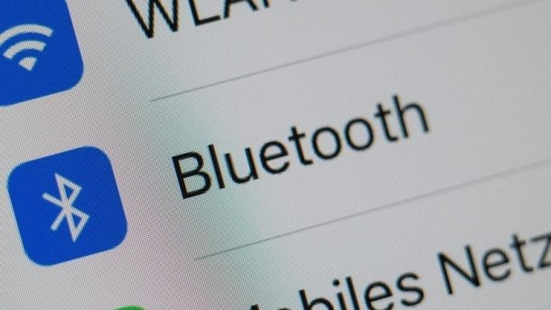 Btlejack: Neues Gratis-Tool zum Belauschen von Bluetooth
