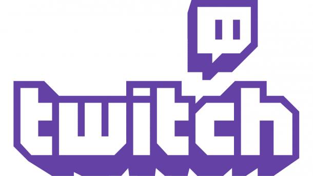 Twitch Prime in Kürze mit Werbung | heise online