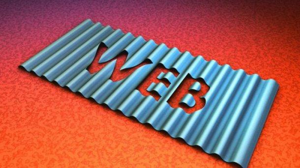 JavaScript: V8 7 2 verspricht mehr Leistung für WebAssembly