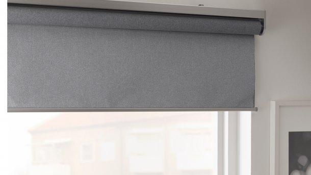 Premium-Auswahl 100% Qualitätsgarantie 2019 rabatt verkauf Ikeas smarte Trådfri-Rollos in Deutschland erhältlich ...