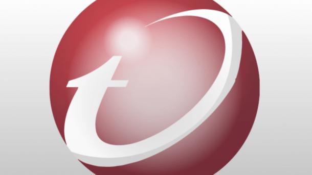 Jetzt patchen: Sicherheitssoftware von Trend Micro birgt kritische