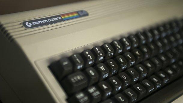 Heute vor 25 Jahren: Die Insolvenz des Computerpioniers ...