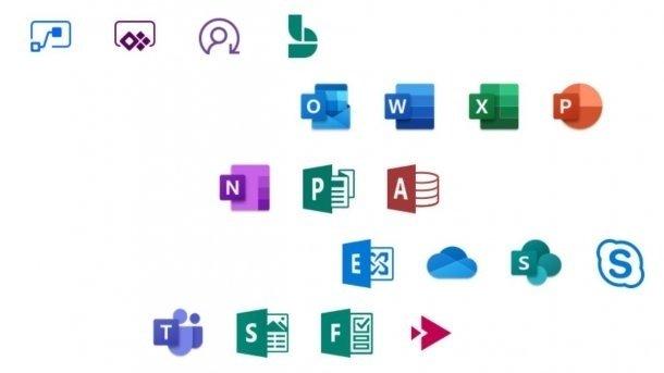 Datenschützer duldet Microsoft Office 365 nun doch teilweise an Schulen