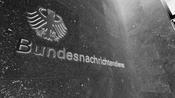 #Cryptoleaks: CIA und BND steckten jahrzehntelang hinter Verschlüsselungsfirma
