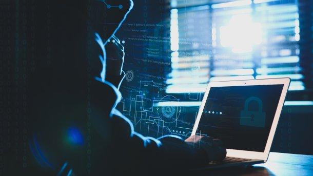 Teamwork und Versteigerungen: Ransomware-Gangs verbessern Erpressungsstrategien