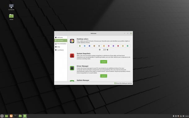 linux-mint-20-new_screenshot_1-86ad0b6f865376aa.png