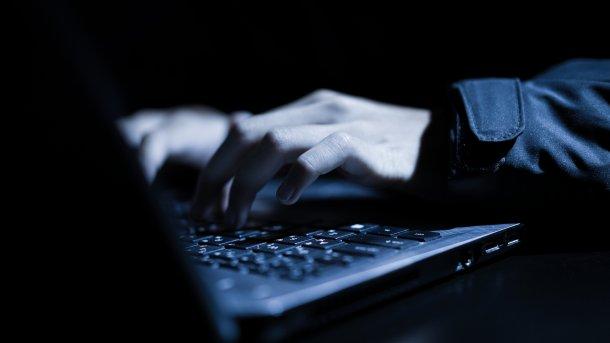 Cybercrime: BKA sieht elementare Teile der Gesellschaft gefährdet
