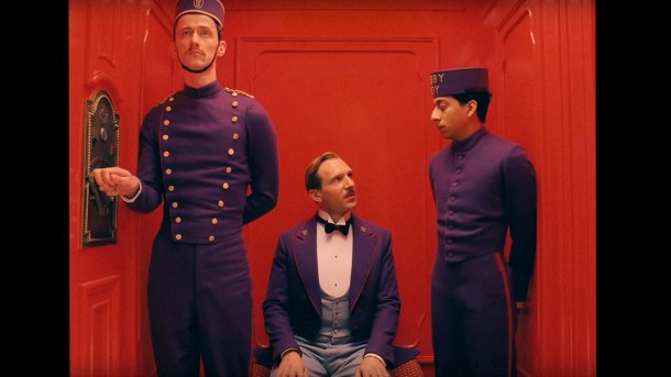 amazon-the-grand-budapest-hotel-ee4ac67389de13dd.jpg