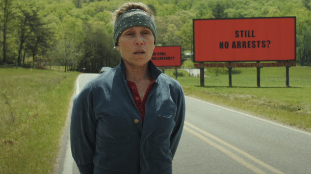 ThreeBillboards-dcdcb616a9efed8d.png