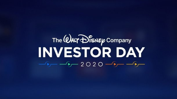 disney-investor-day-dba238ff157c9894.jpeg