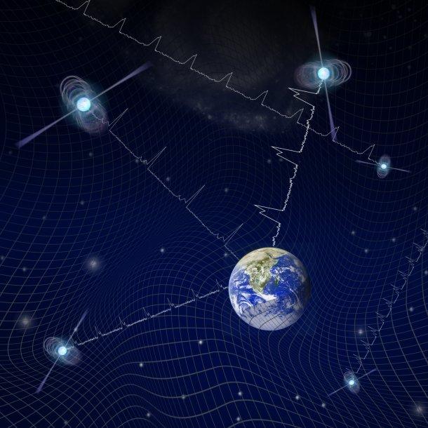 ng_pulsar_timing_2021_nolabels-83c73fc7045b9794.jpg