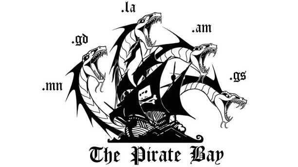 The Pirate Bay verliert schwedische Domain-Namen