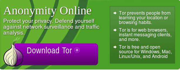 Zwiebelschäler gesucht: Russlands Regierung möchte offenbar Tor-Nutzer enttarnen können.