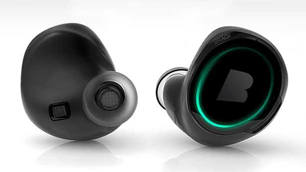 Bericht: Apple bastelt an komplett drahtlosen Kopfhörern