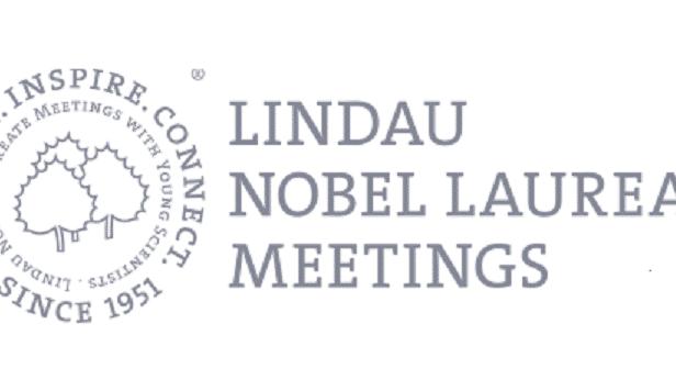 Nobelpreisträger treffen auf Studenten