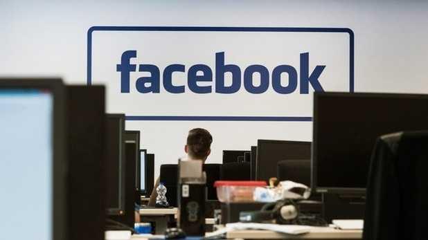 Ex-Mitarbeiterin verklagt Facebook wegen Traumas durch schockierende Inhalte