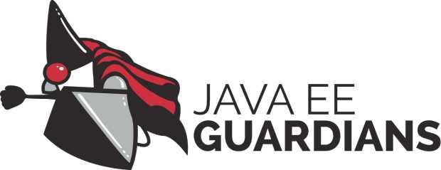 Petition gegen Oracles Vernachlässigung von Java EE von James Gosling und anderen