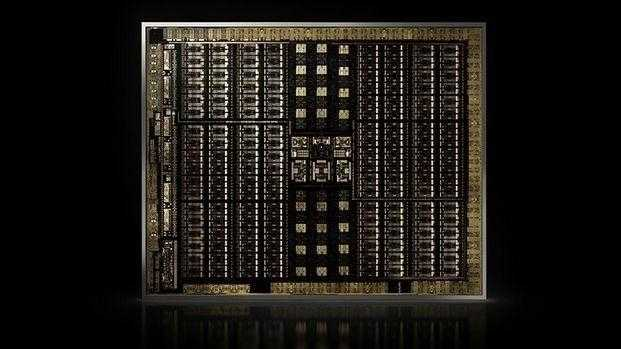 Nvidia GeForce GTX 1650: Günstige Budget-Grafikkarte noch im April erwartet