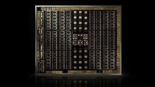 GeForce GTX 1650 mit 896 Shadern für 150 Euro kurz vor dem Start