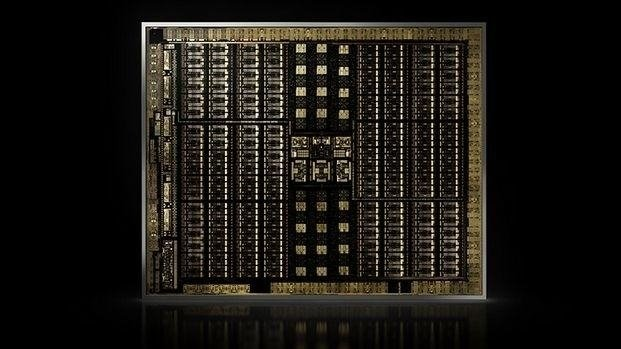 Für Full-HD-Gaming: Nvidia GeForce GTX 1660 mit 6 GByte VRAM und 1408 Shadern