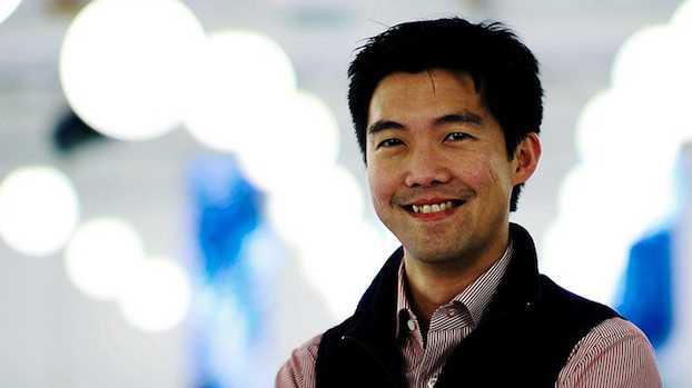 """Interview mit Lytro-Gründer Ren Ng: """"Das mehrdimensionale Raw"""""""