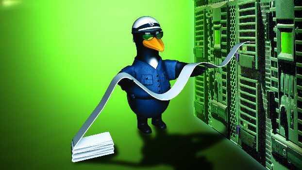 Linux-Debugging aus dem Visual Studio