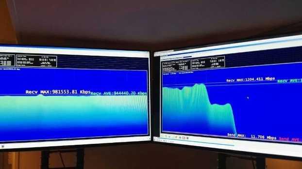 TeliaSonera und Huawei starten erstes Pilotprojekt für LTE mit 1 GBit/s