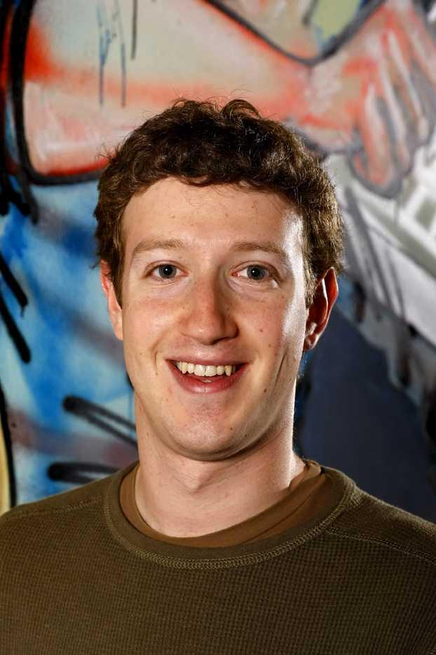 200 Millionen aktive Mitglieder zählt Facebook. Ein lukratives Geschäftsmodell findet aber auch Gründer Mark Zuckerberg (im Bild)  nicht.