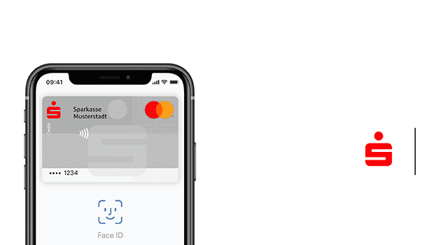 Apple Pay mit Girocard im Anflug