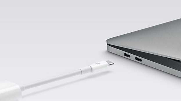 Schnittstellen-Erweiterer: Drei USB-C-Hubs speziell für MacBooks