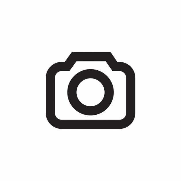 Aufnahme mit dem EF 15mm f/2,8 Fisheye von Canon an einer EOS 5D (Vollformat). Hier bietet das Objektiv einen diagonalen Bildwinkel von 180 Grad bei voll ausgezeichnetem rechteckigem Bild.