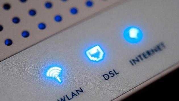 Anbieter und Verbraucherschützer streiten über Transparenz in der Telekommunikationsbranche
