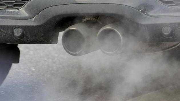 Ifo-Institut gegen Verbot von Autos mit Verbrennungsmotor