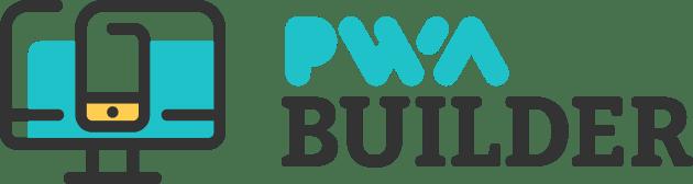 Microsofts PWA Builder unterstützt beim Bau von Cross-Plattform-PWAs