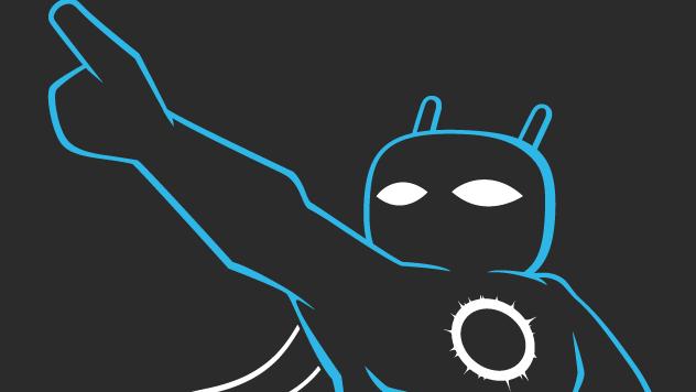 Cyanogen sucht nach größeren Partnern