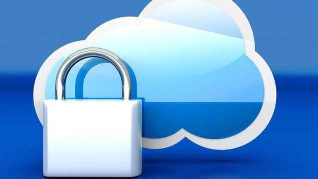 Möglichkeiten der forenischen Analyse bei Cloud-Vorfällen