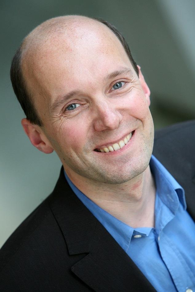 """Oliver von Wersch vom arbeitet als Leiter des Lab """"Better Ads"""" vom Bundesverband Digitale Wirtschaft (BVDW) mit der """"Coalition for Better Ads"""" zusammen."""