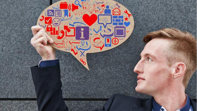 BITKOM veröffentlicht dritte Auflage ihres Social-Media-Leitfadens
