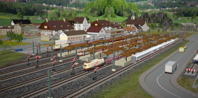 kostenlos modelleisenbahn simulator
