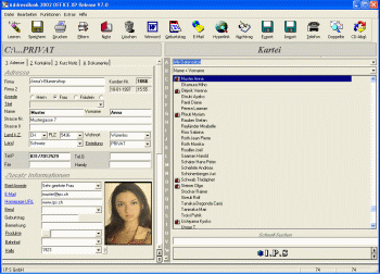 windows address book download koni polycode co