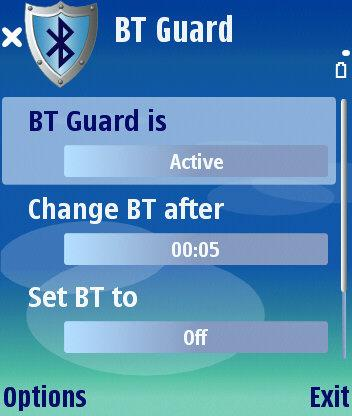 bt guard download